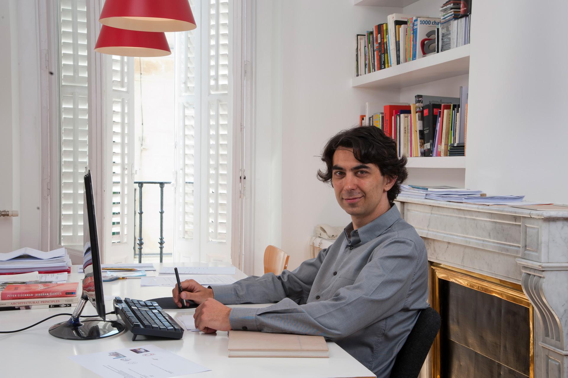 Nicolau_Office-10_WMR